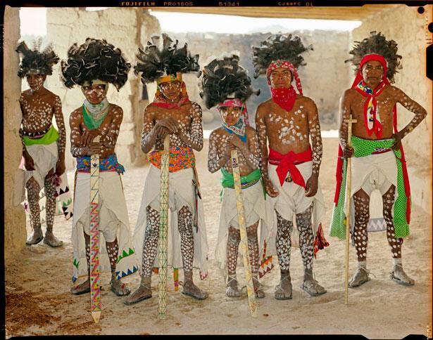Tarahumara correre oltre 300 km correre naturale for 300 case piedi quadrati