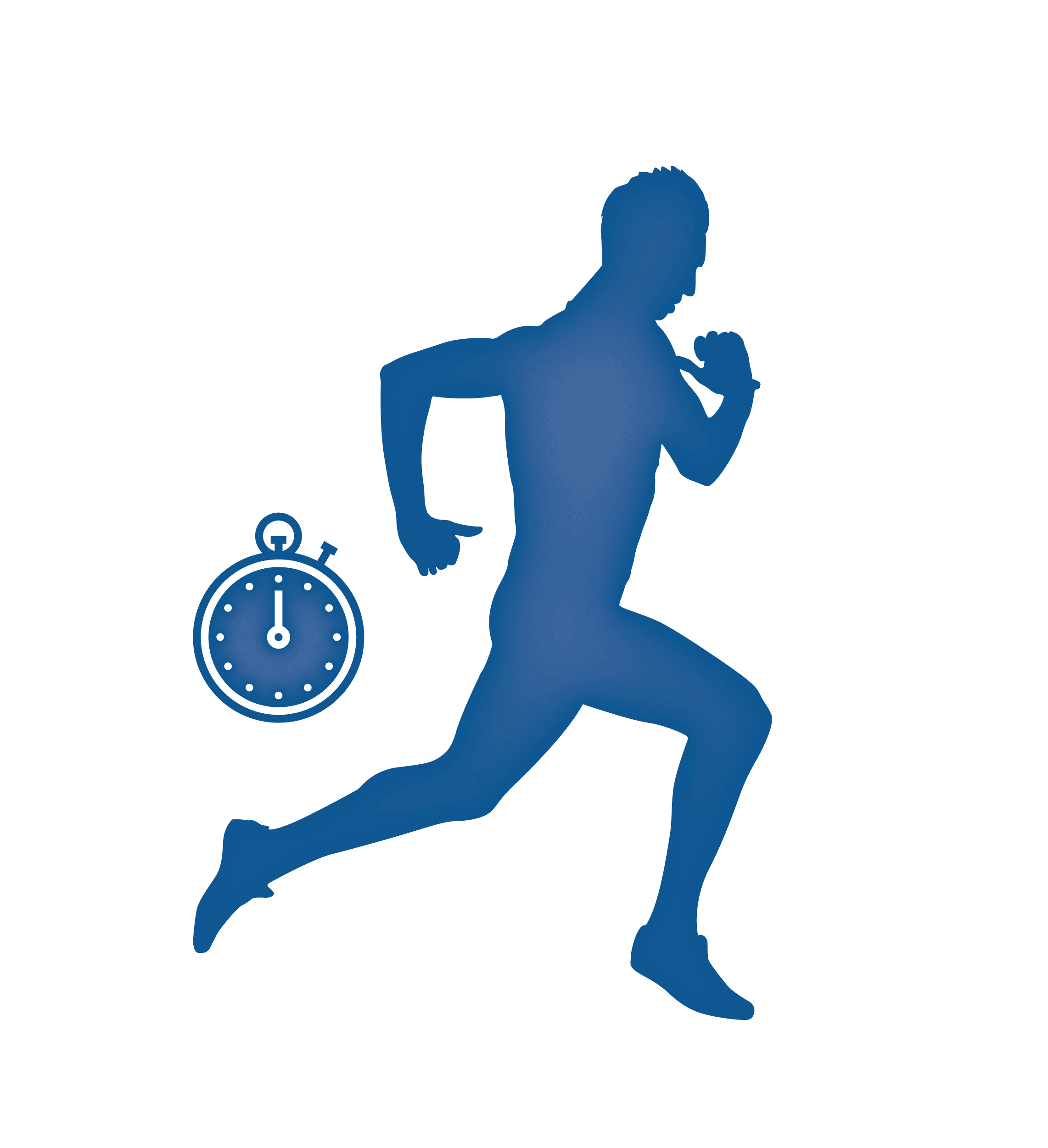 chi running un rivoluzionario approccio naturale alla corsa