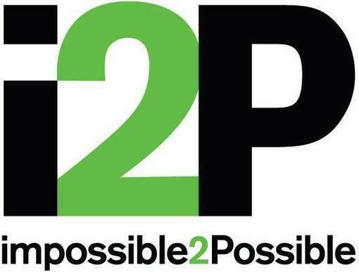 i2P - Italia