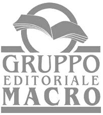 Gruppo Macro