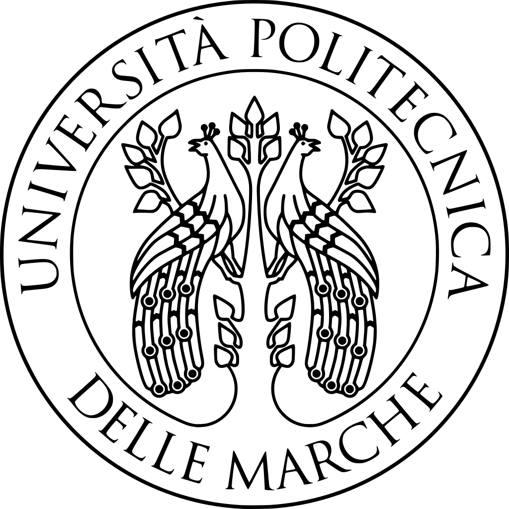 Università Marche