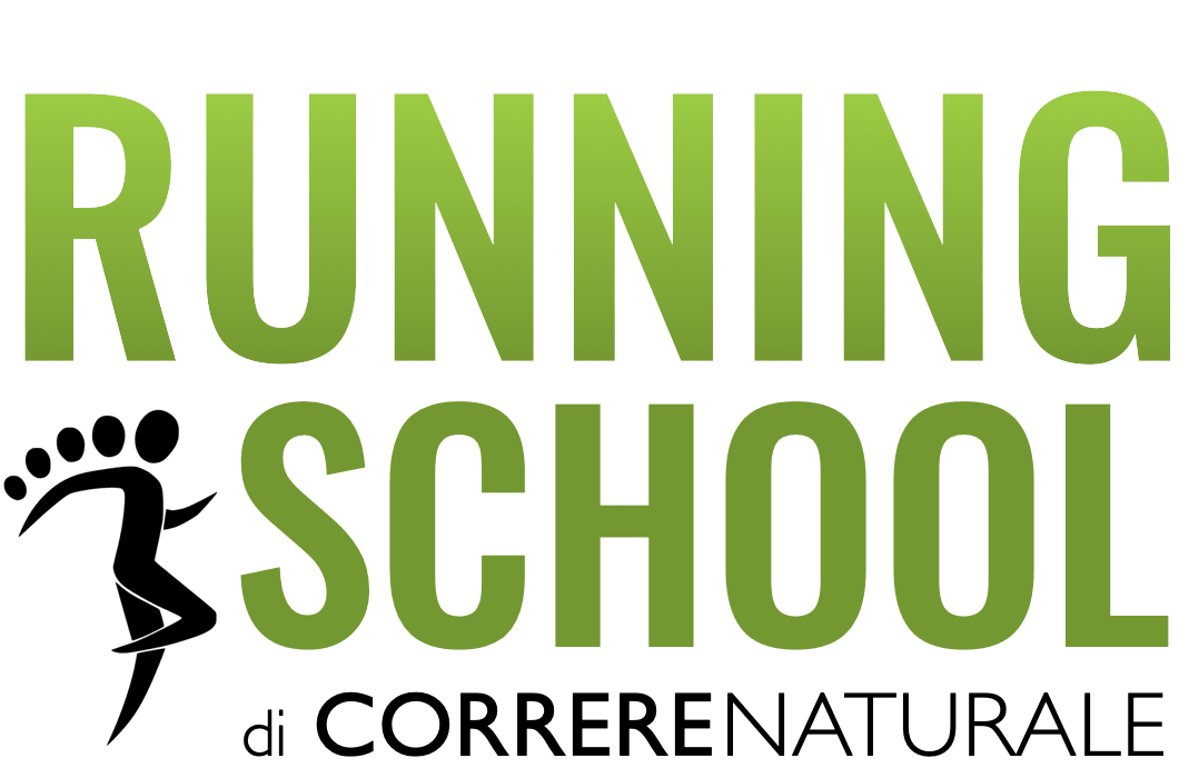 Running School di Correre Naturale